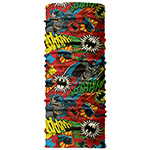 Buff Junior Batman Whoosh 81608