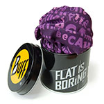 Buff Gift Pack Women Logo 251617