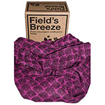 Buff Gift Pack Fields Breeze