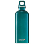Фляга Sigg Traveller Dark Green 0.6L