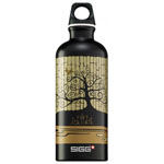 Фляга Sigg Tree Of Hope 0.6L
