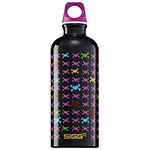 Фляга Sigg Cross My Hearts 0.6L