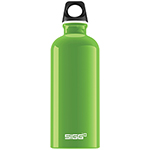 Фляга Sigg Color Traveller Green 0.6L