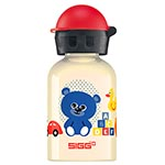Фляга Sigg Teddy & Co. 0.3L