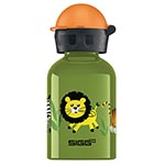 Фляга Sigg Jungle Fun 0.3L